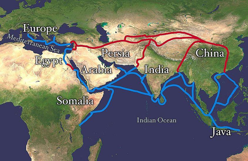 1200px-silk_route.jpg