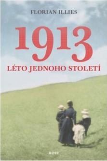 1913-leto-jednoho-stoleti.jpg