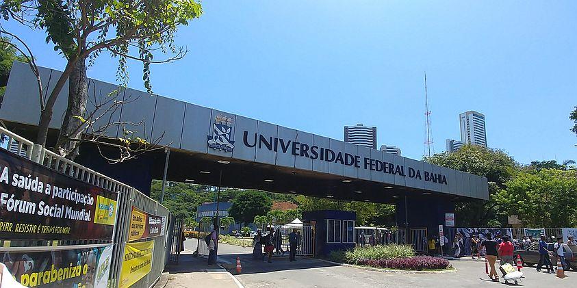 2_forum_probihalo_na_federalni_univerzite_brazilskeho_statu_bahia.jpg