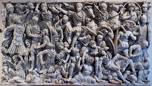 2_relief_zobrazujuci_boj_rimanov_s_barbarmi_3_st._n._l._museo_nazionale_romano_rim.jpg
