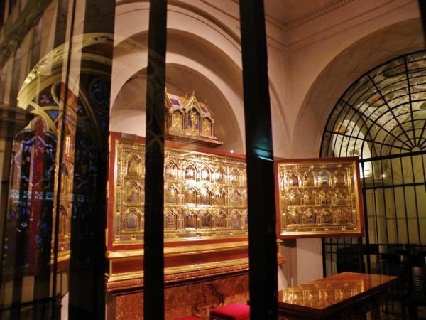 5_klosterneuburg_verdunsky_oltar_3.jpg