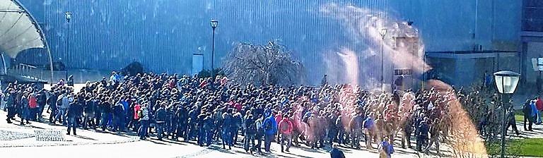 8_kia_protest_pochod-768x224.jpg