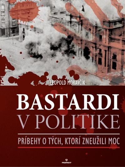 Bastardi- fb.jpg