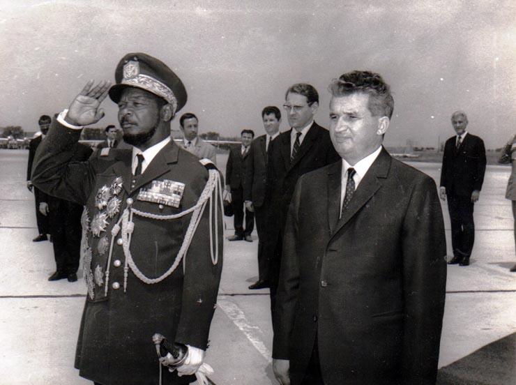 Bokassa_with_Ceausescu.jpg