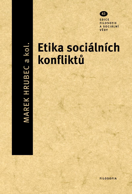 Etika socialnich konfliktu.jpg