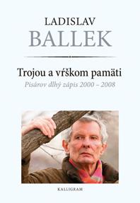 _ballek_trojou_a_vrskom_pamati.jpg