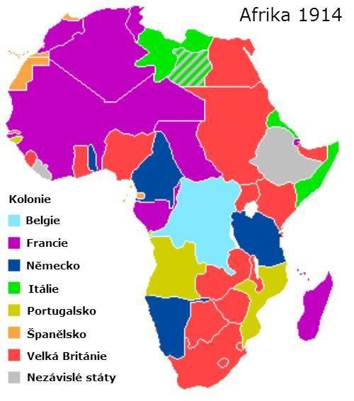 afrika_1914.jpg