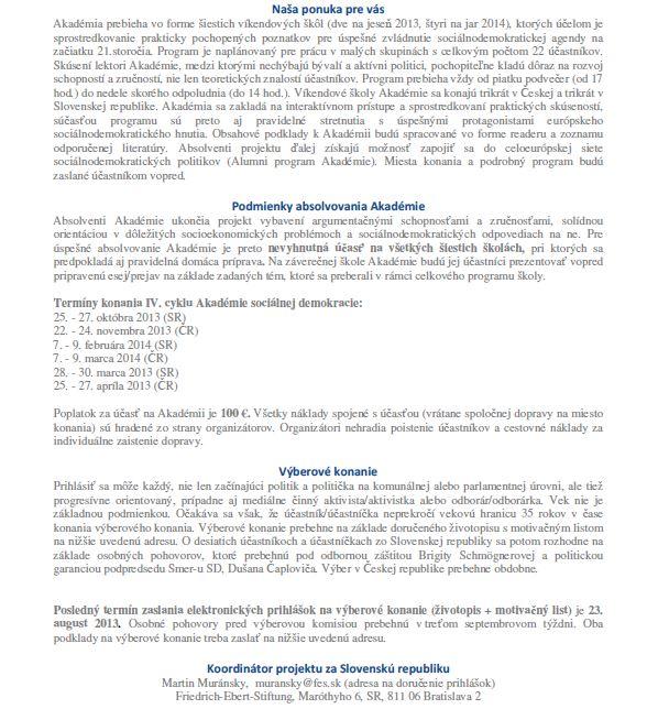 akademia_2.jpg