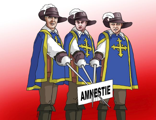 amnestmusketier.jpg