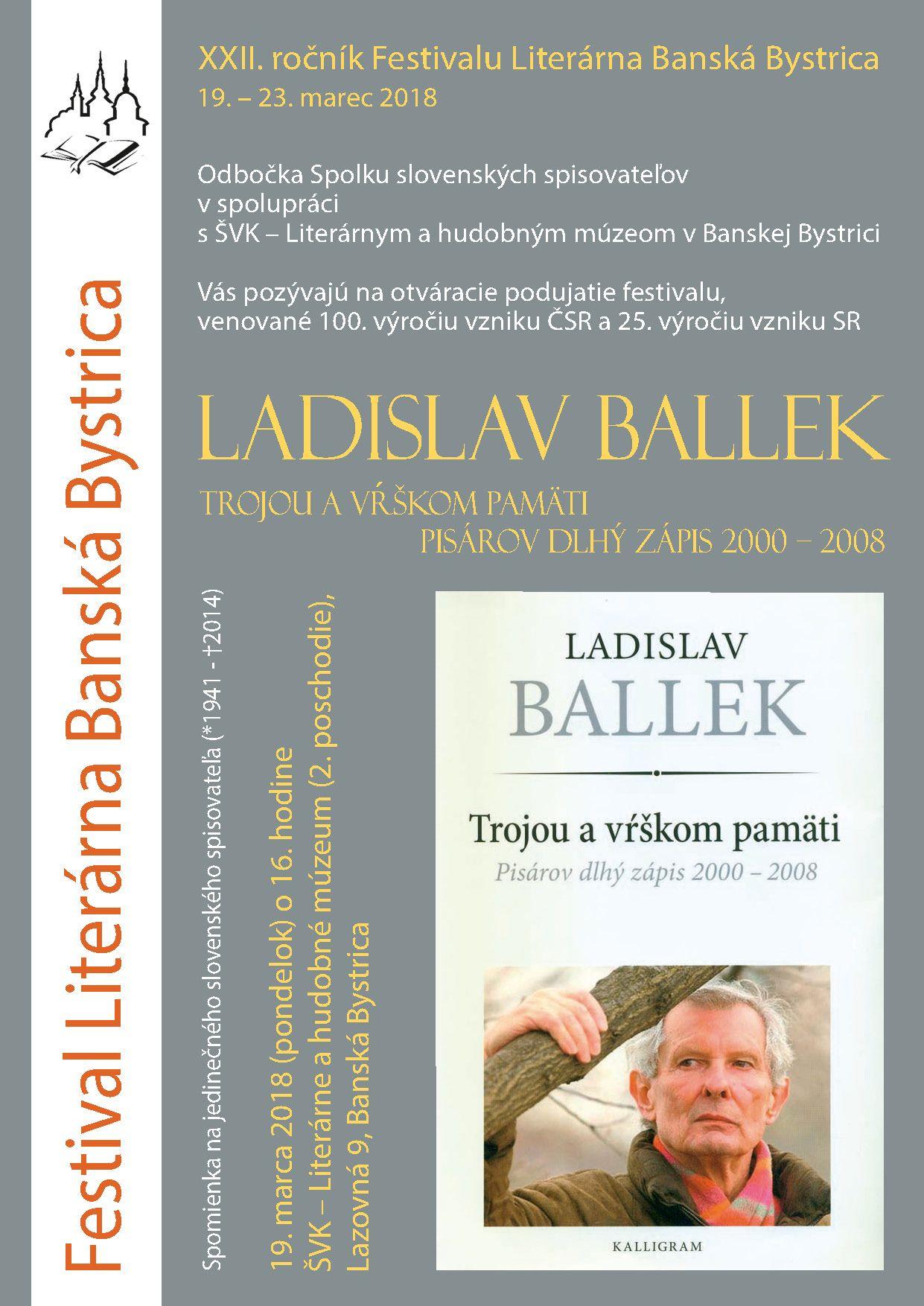 ballek_pozvanka14014.jpg
