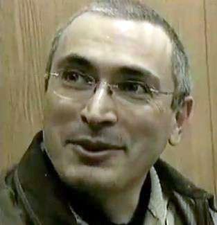 chodorkovskij2.JPG