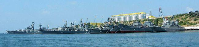 ciernomorska_flotila.jpg