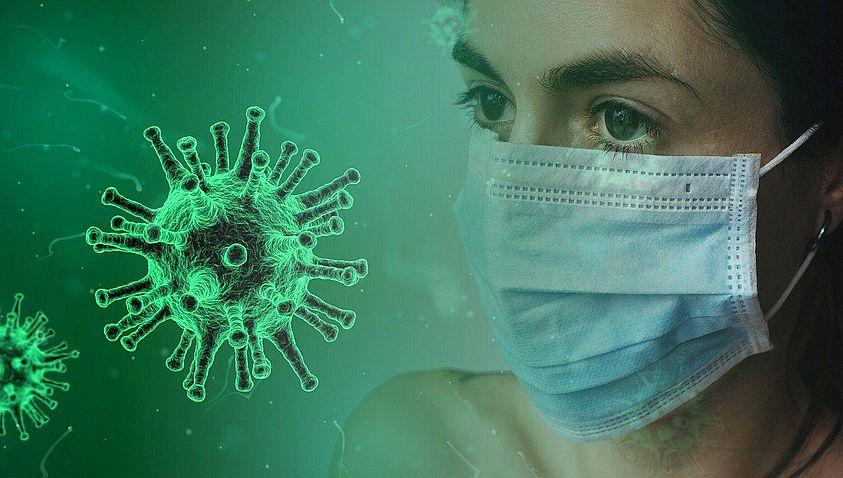 coronavirus-pixabay.jpg
