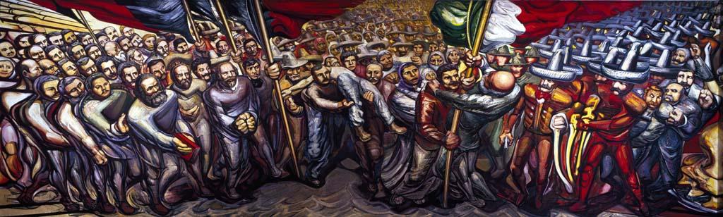 david_alfaro_siquieros_-_fragment_muralu_z_rozdrobenia_k_revolucii.jpg