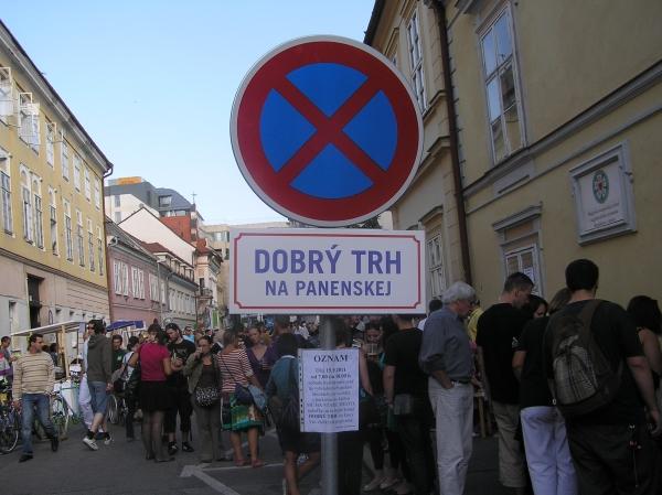 dobry_trh1.jpg