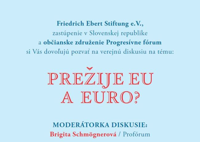 euro_diskusia_1.jpg