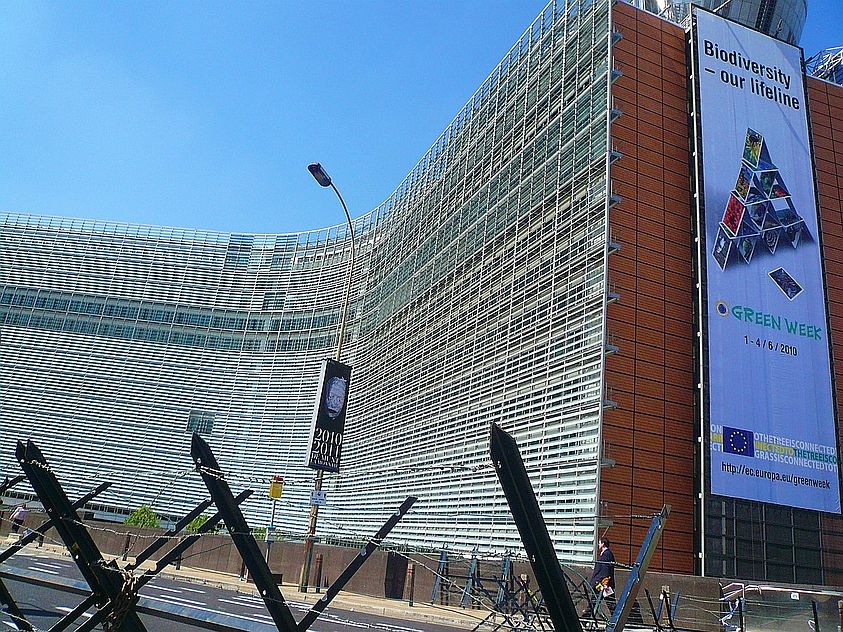 european_commision_a_space_of_freedom_-_panoramio.jpg