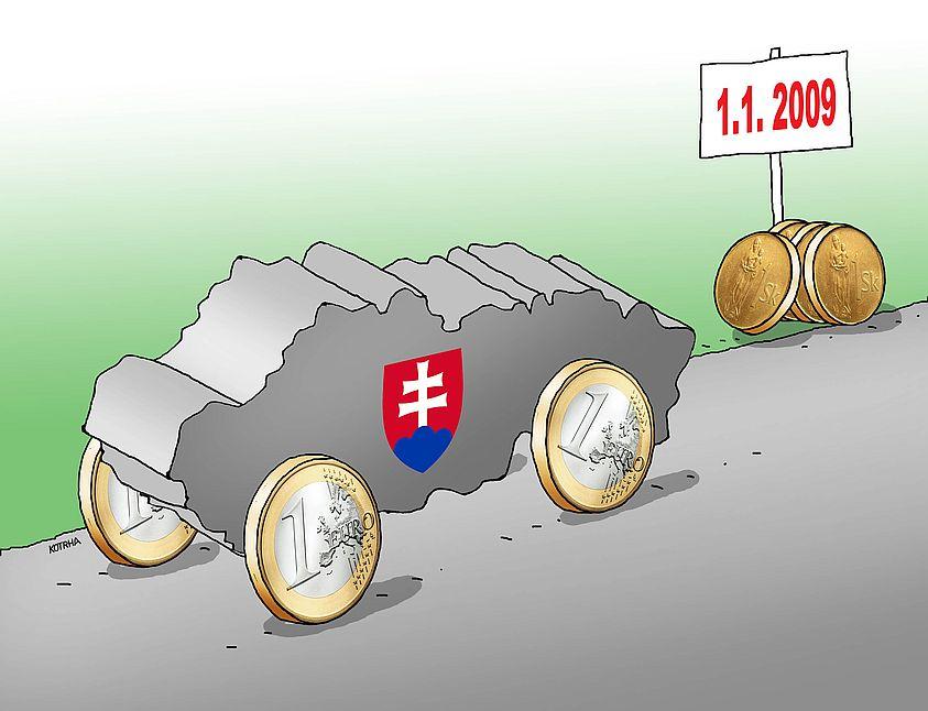 eurosk09.jpg