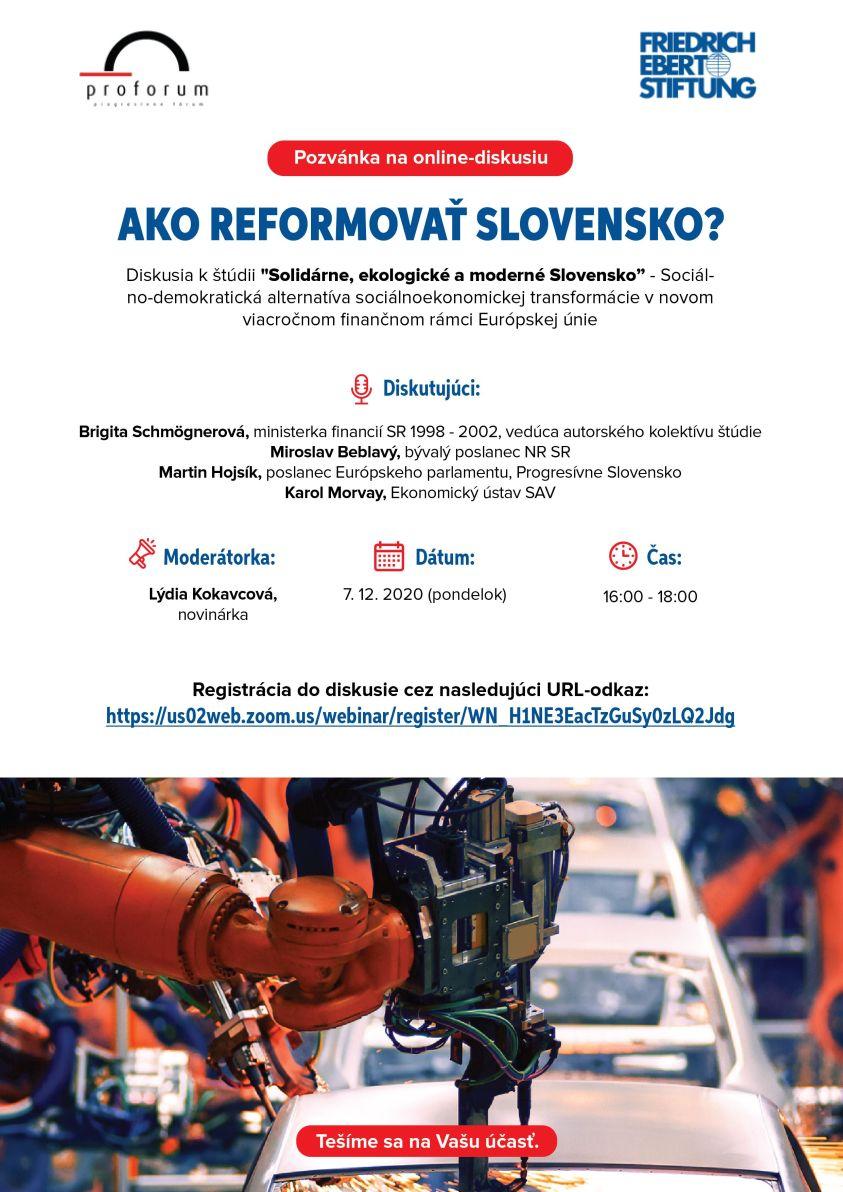 fes-proforum_ako_reformovat_slovensko_-_pozvanka.jpg
