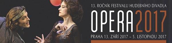 festival-opera-2017.jpg