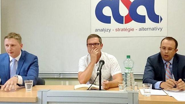 fric_chovanec_novy.jpg