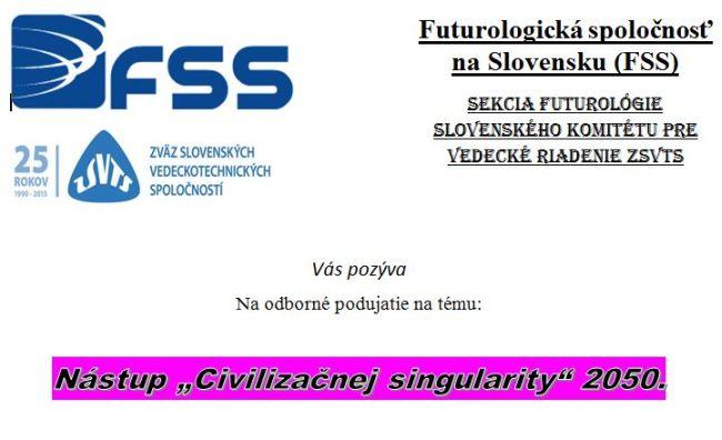 fss_1.jpg