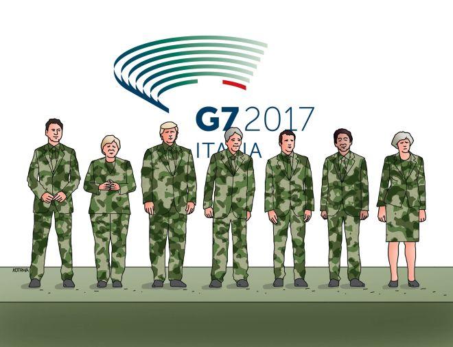 g7mask.jpg