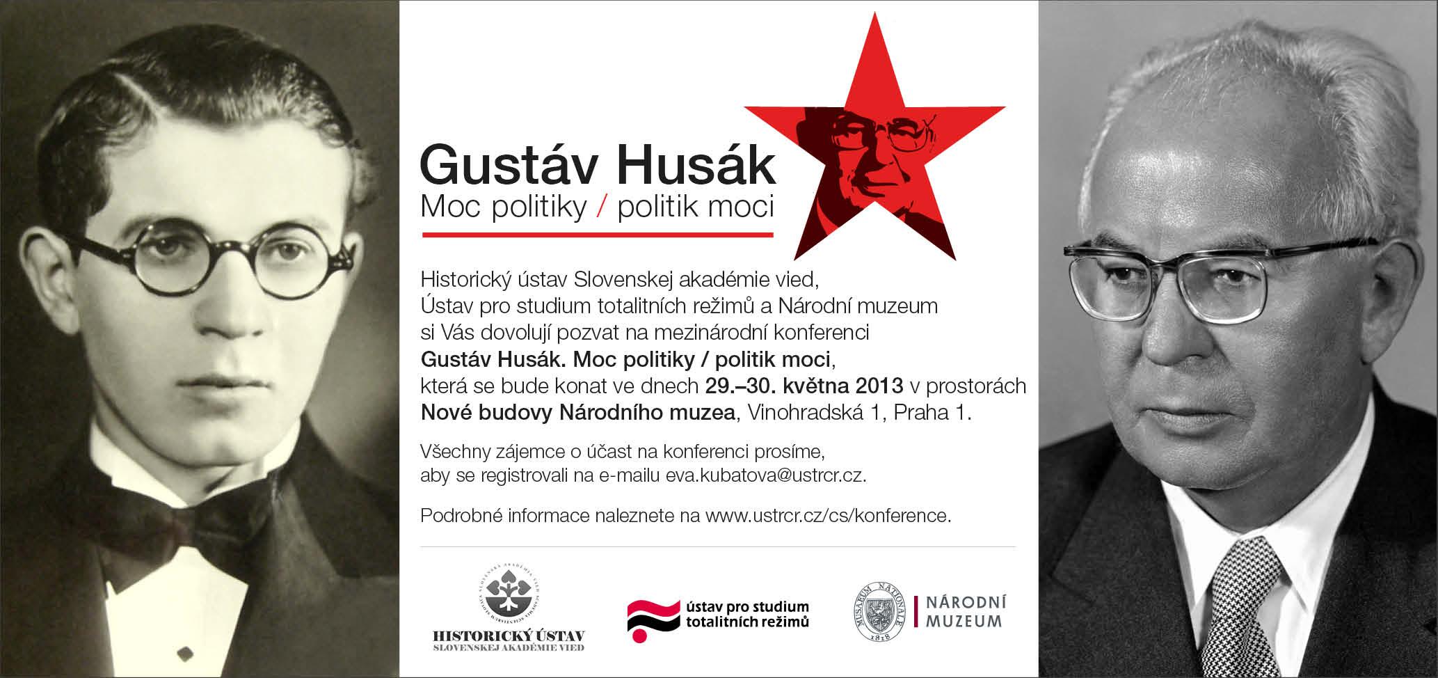 http://www.noveslovo.sk/sites/noveslovo.sk/files/gh_-_oficialna_pozvanka_2.jpg
