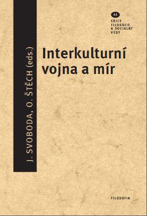 interkulturna_vojna.jpg