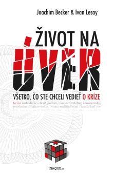 joachim_becker_a_ivan_lesay_zivot_na_uver_2.jpg