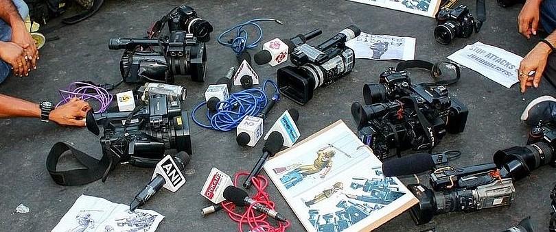journalists-pixabey-uvod.jpg