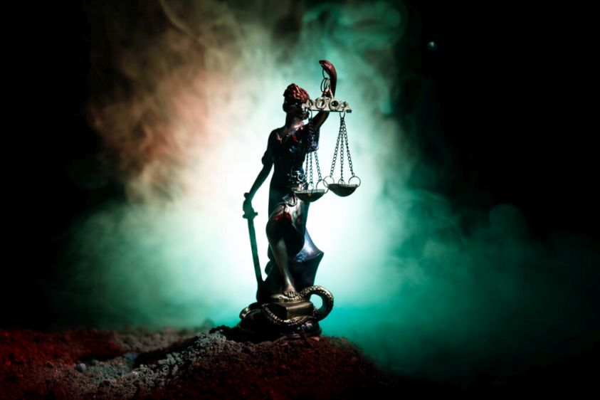 justice1920-1024x683.jpg