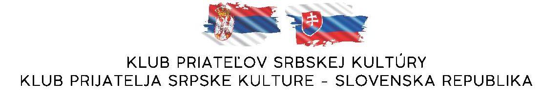 klub_srbi_slovaci.jpg