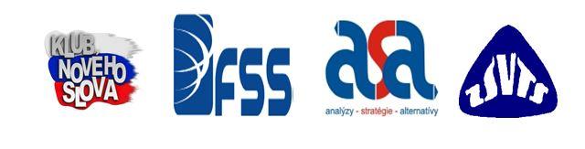 kns_fss_asa_zsvts.jpg