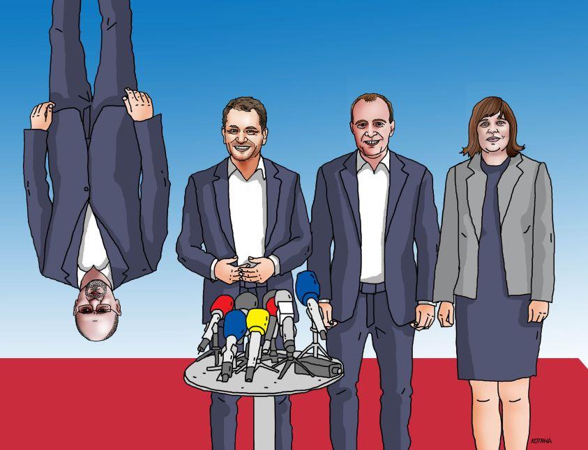 koalicia21_843.jpg