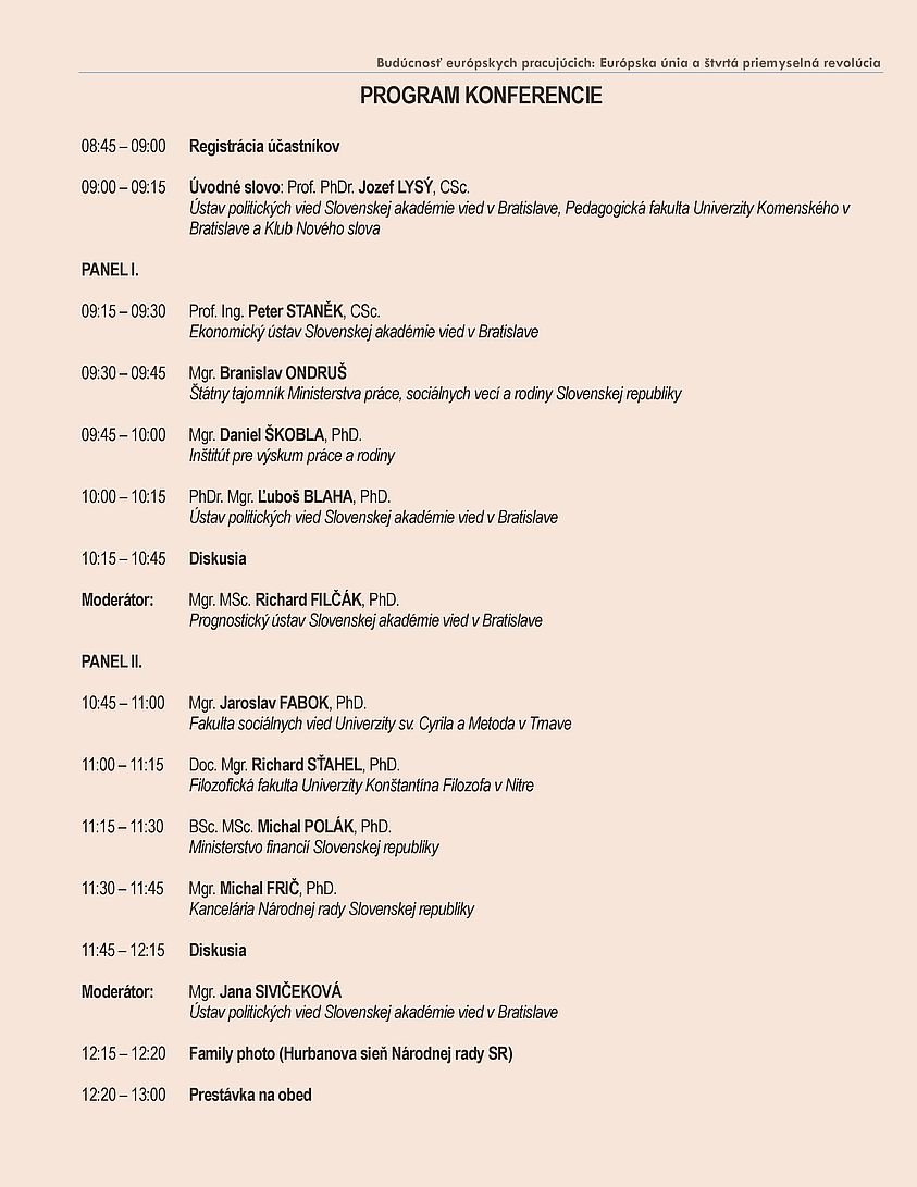 konferencia_-_buducnost_europskych_pracujucich_29.11.2018-page-002.jpg