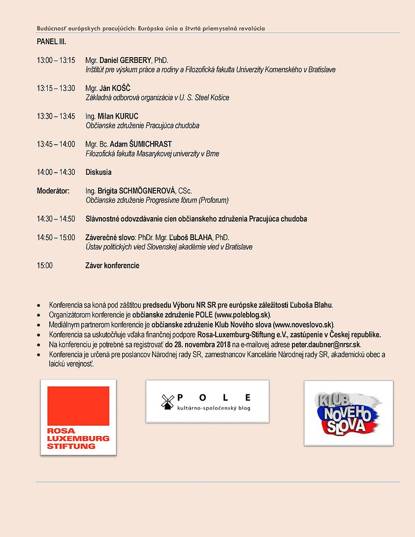 konferencia_-_buducnost_europskych_pracujucich_29.11.2018-page-003.jpg
