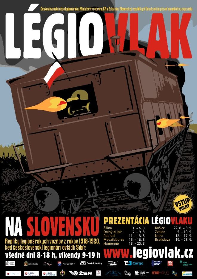 legiovlak_a3_vseobecny_sk_660.jpg