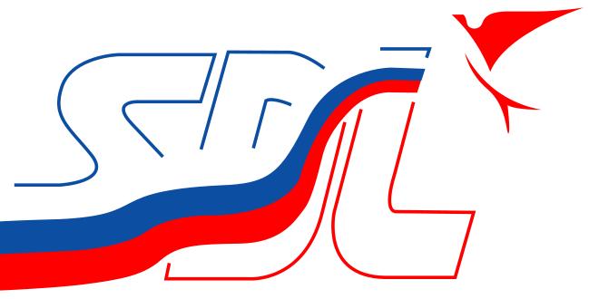 logo_sdl-1.png