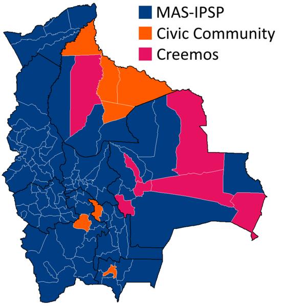 mapa_electoral_de_bolivia_por_provincias_2020.png