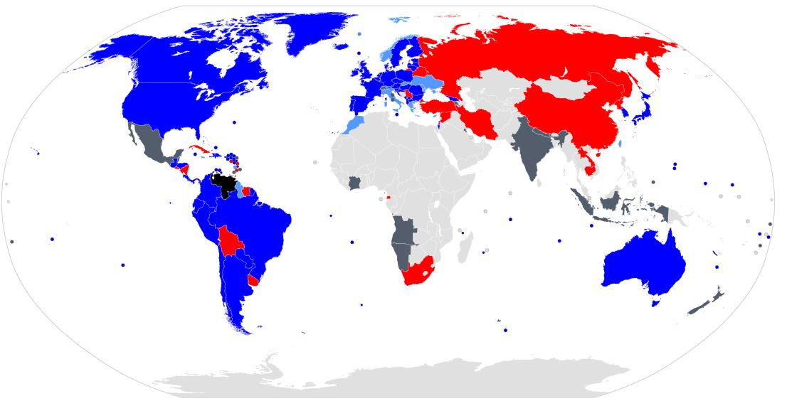 mapka_podpora_venezuela.jpg