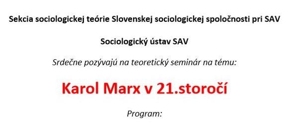 marx1.jpg