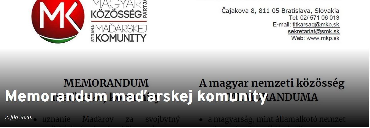 memorandum_smk.jpg
