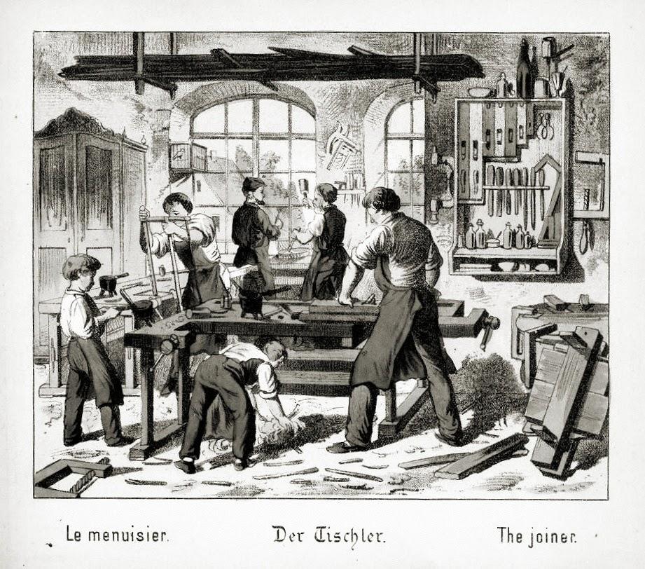 menuisier_1880-1.jpg