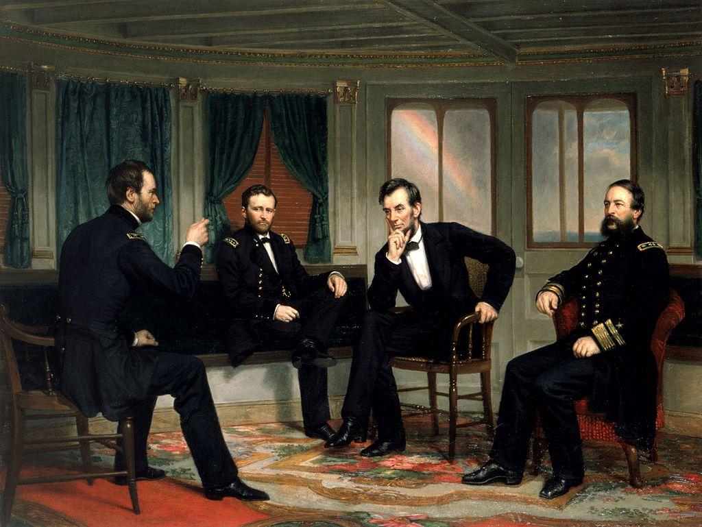 mierotvorcovia_1868.jpg
