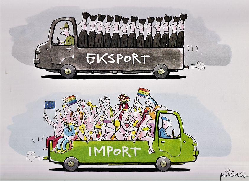 mliko_export_import.jpg