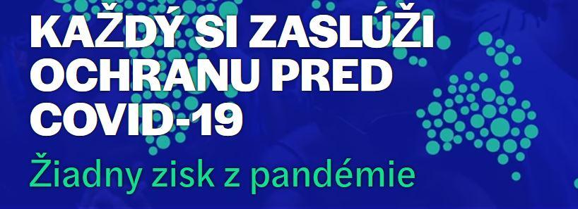 no_profit_v_slovencine.jpg