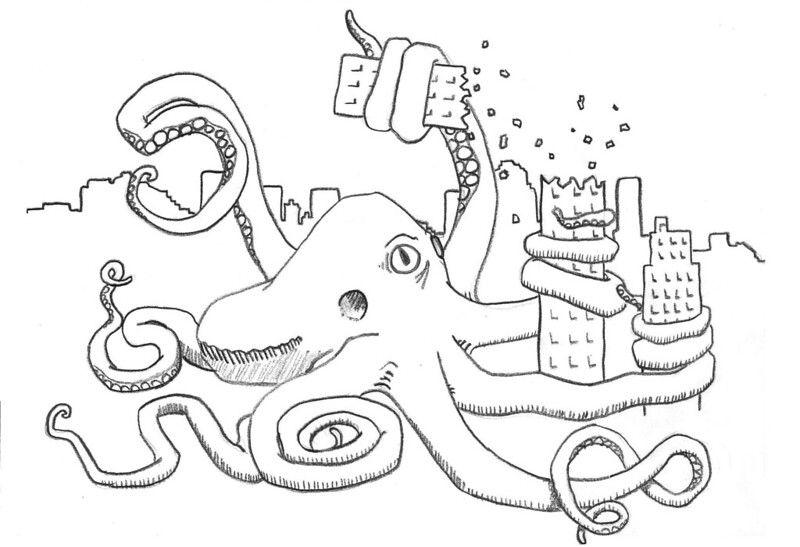 octopus_ralph_hogaboom.jpg