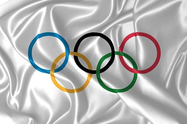 olympijske_hry_pixabay.jpg
