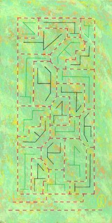 orient_2009_1.jpg